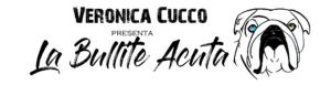 Veronica Cucco